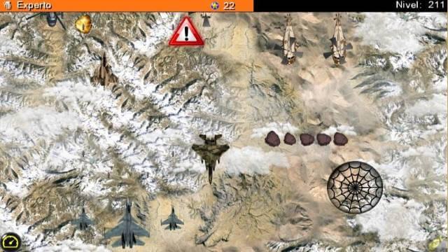 لعبة حرب الطائرات للكمبيوتر مجانا