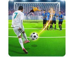 تحميل لعبة كرة القدم الشوارع برابط واحد