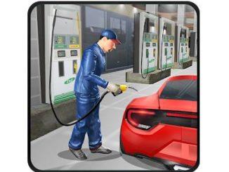 تحميل لعبة السيارات للأندرويد مجانا